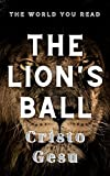 The Lion's Ball
