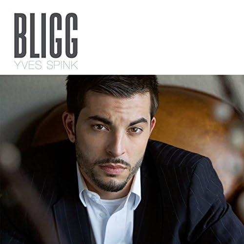 Bligg