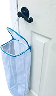 Best basketball laundry bag Reviews