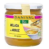 Danival Melaza de Arroz 660 g