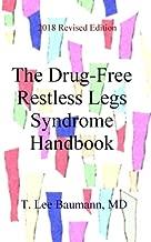 legs handbook