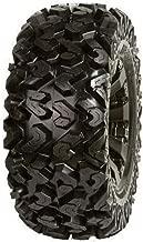 Sedona Rip Saw R/T Radial Tire (28X10R-14)
