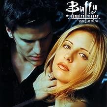 Best buffy the vampire slayer the album Reviews