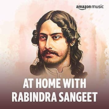 At Home with Rabindra Sangeet