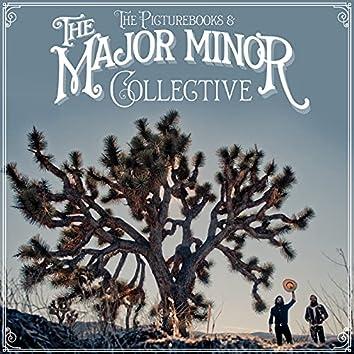 The Major Minor Collective (Bonus Track Edition)