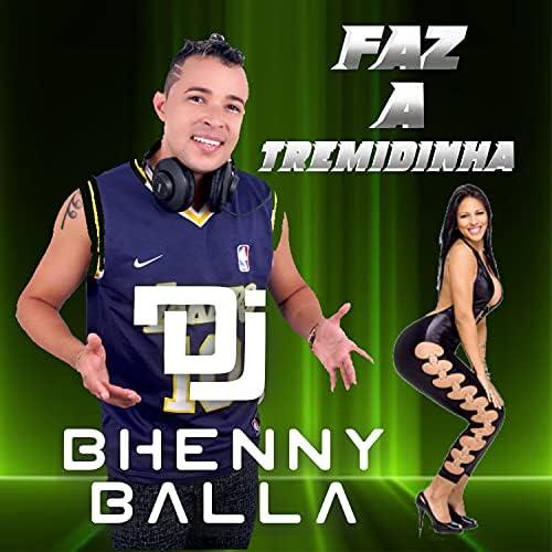 Bhenny Balla & Th Dinovo