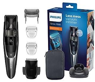 Philips BT7520/15 Bartschneider Series 7000 mit intergriertem Vakuum-System und 20 Längeneinstellungen (B07FKRSS6X) | Amazon price tracker / tracking, Amazon price history charts, Amazon price watches, Amazon price drop alerts