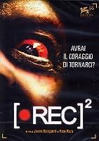 Rec 2 [Italian Edition]