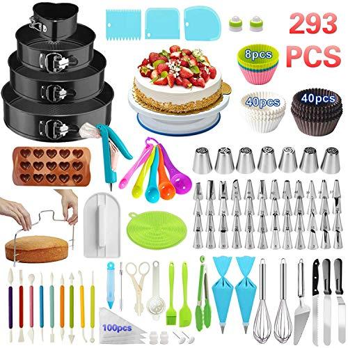 best baking supplies - 1