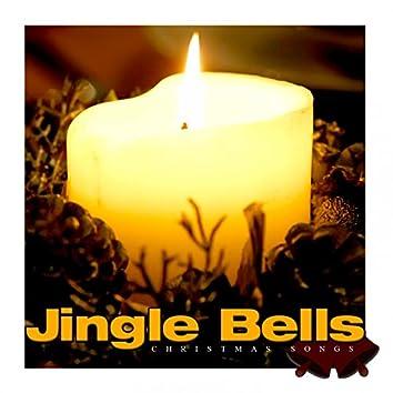 Jingle Bells (Christmas Songs)