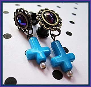 Best wicked jewelry gauges Reviews