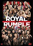 WWE: Royal Rumble 2020 [DVD]