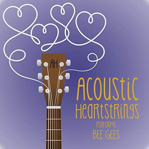 Acoustic Heartstrings
