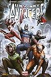 Uncanny Avengers (2013) T05 - Prélude à Axis - Format Kindle - 9,99 €