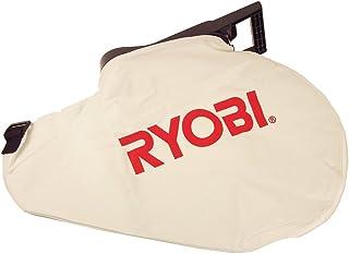 リョービ(RYOBI) ダストバッグ ブロワバキューム RESV-800他用 25L 6077177