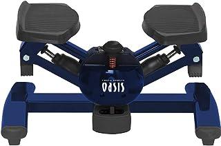 東急スポーツオアシス フィットネスクラブがつくったプレミアム ツイスト エアロ ステッパー SP-200