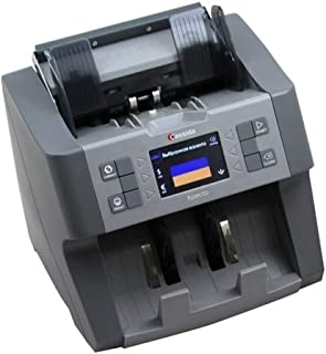 Cassida Xpecto Money Counting and Detecting Machine