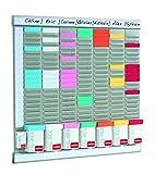 NOBO Office Planner - 2911080...