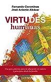 Virtudes Humanas (Hacer Familia)