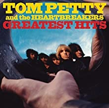 tom petty and the heartbreakers second album