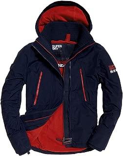 Best wind attacker jacket Reviews