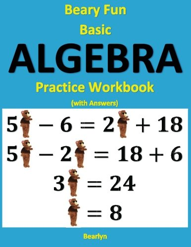 Basic Algebra Math - 7