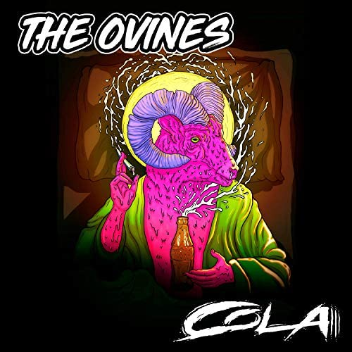 The Ovines