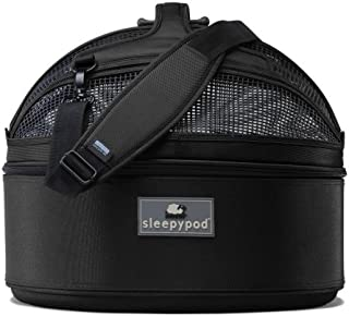 Best sleepypod for large dogs Reviews