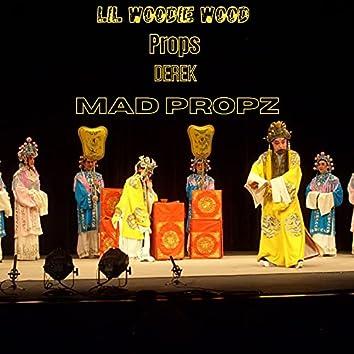 Mad Propz