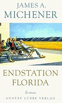 Hardcover Endstation Florida Unnamed Book