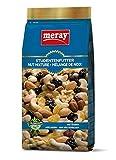 Meray Studentenfutter   Eine Nussmischung aus verschiedenen Nusssorten und Trockenfrüchten  ...