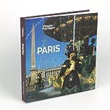Paris : Livre de photos sur Paris