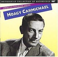 American Songbook Series: Hoagy Carmichael