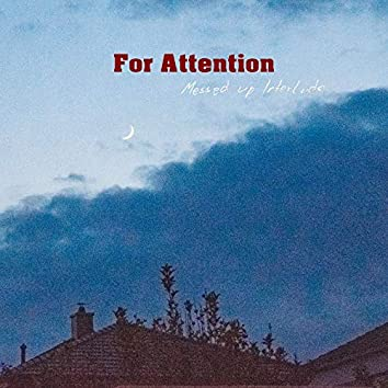 For Attention