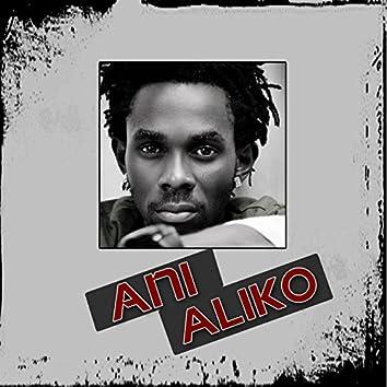 Ani Aliko