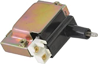 DRIVESTAR UF89-1P OE-Quality Ignition Coil For Honda Accord 2.3L Honda Integra 1.8L C1158