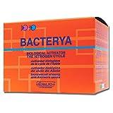 EQUO bacterya Caja