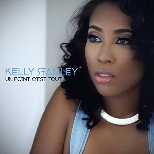 Kelly Stanley