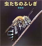 虫たちのふしぎ (福音館の科学シリーズ)