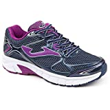 Joma R.Vitaly Lady 804 Blue Ladies Running Shoes
