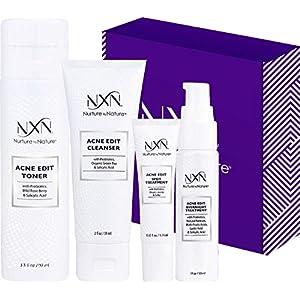 Acne treatment products Acne VA
