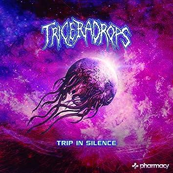 Trip In Silence EP