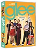 Glee Temporada 4 [DVD]