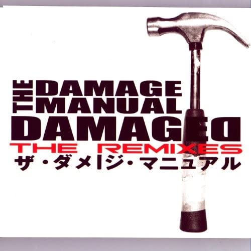 The Damage Manual