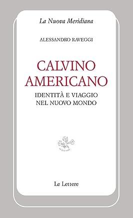 Calvino americano