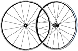 SHIMANO Dura Ace wh-r9100-c24-cl Elf Stufen schwarz 2017MTB Räder 66cm