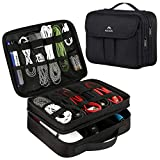 10 Best Electronic Organizers