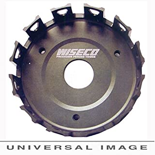 Wiseco Pistons Wp Clucth Basket Trx250 85-