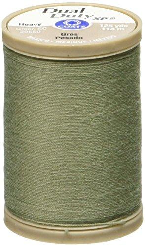 Coats & Clark S950-6180 Dual Du…