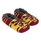 Harry Potter S0718859, Zapatillas, Rojo, 35 EU